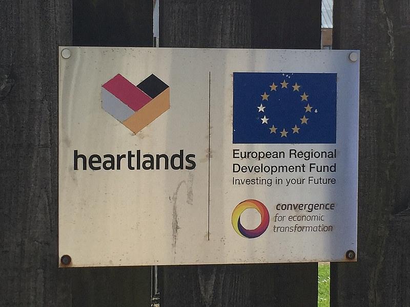 Hearltands, Pool, Redruth: £2.8m